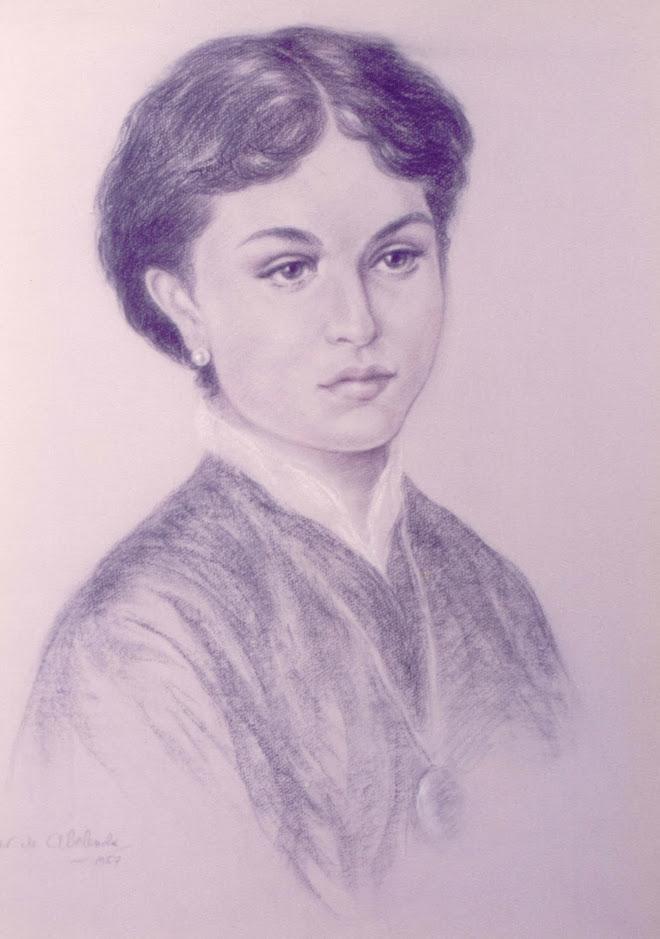 Dolores Roquíguez Sopeña