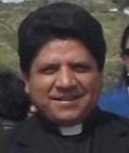 José Manuel Mullo Quishpe