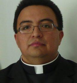 Juan Carlos Acosta Tenda