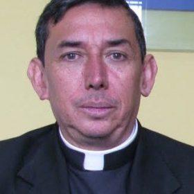 César Enrique González Loor