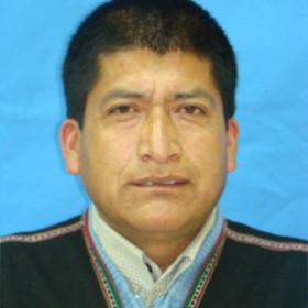 Ignacio Caizabanda Jerez