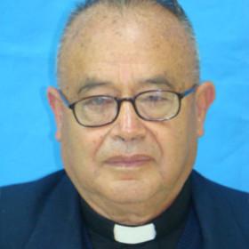 José Ignacio Carvajal Arguello
