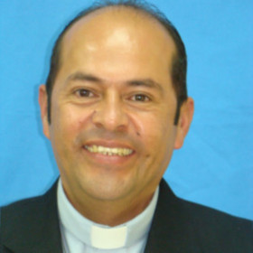 Heleodoro Salvador Chávez Moreira