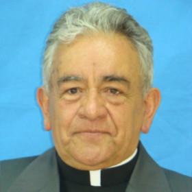 Víctor Hugo Cisneros Cadena