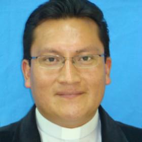 Guido Rodrigo Contreras Tibanquiza