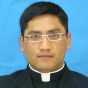 Rodrigo Fabricio Dávila Espinoza