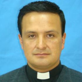 Víctor Gonzalo González González