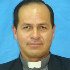 David Arsecio Mora Ibarra