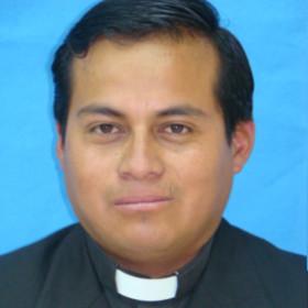 Edgar Fernando Oñate Morales