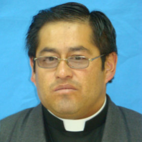 Claudio Hernán Pérez Aguilar
