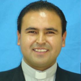 Darwin Jeovanny Salazar Ibarra