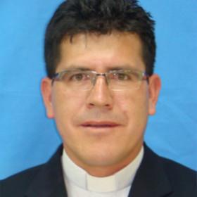 Manuel Medardo Silva Núñez