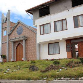 CONGREGACIÓN DE HERMANAS DOMINICAS DE BETANIA