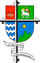 Logo Diocesis