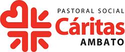 https://www.facebook.com/caritasambato/